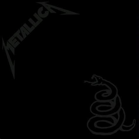 metallica black album rar metallica the black album 1991 metal sharethefiles