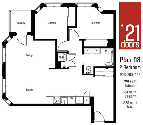 floor plan door floor plan doors alfa img showing gt sliding glass door