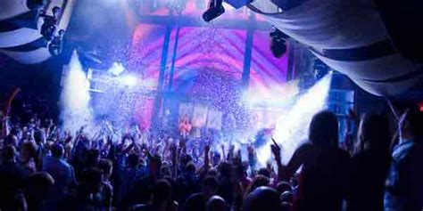 best club in vegas top 10 nightclubs in las vegas guide to vegas vegas