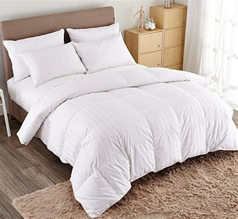 queen goose down comforter puredown white goose down comforter full queen cotton