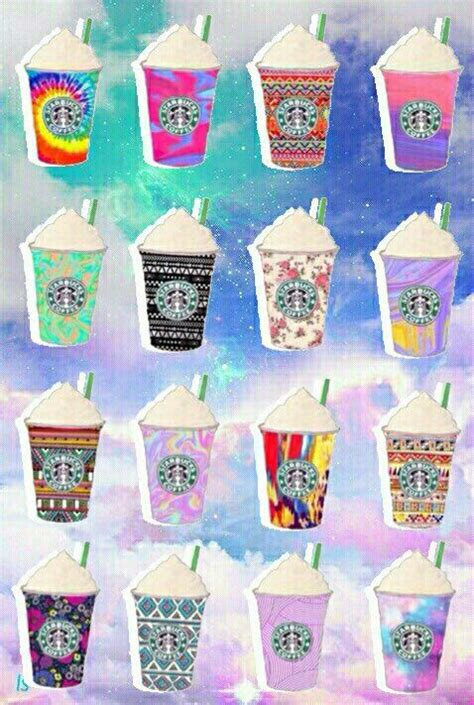 emoji starbucks wallpaper tumblr 326 best images about love on pinterest planner stickers