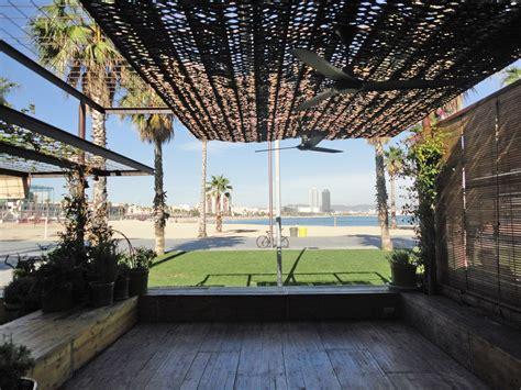 terrasse w barcelona mat shaded terrace near hotel w barcelona filt3rs