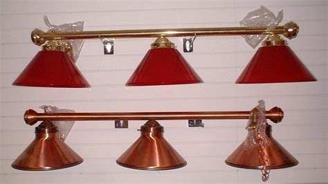 used pool table lights ford mustang pool table lights on winlights com deluxe
