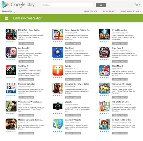 hometalk android apps auf google play google play store mit quot end of sommer quot aktion android