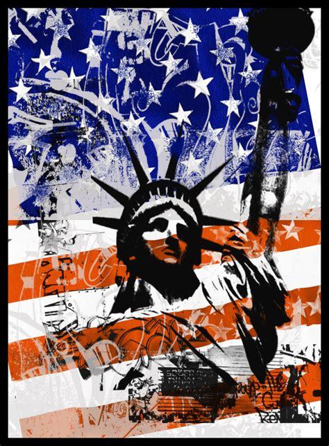 original graffiti artists american graffiti original by wackycracka on deviantart