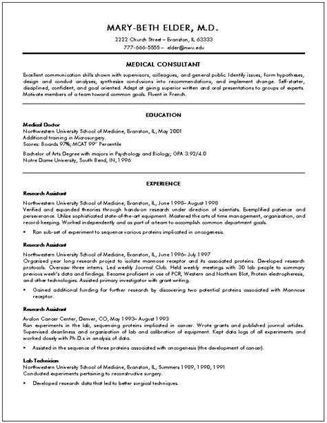 Gpa In Resume Sle Doctor Of Education Resume Sales Doctor Lewesmr