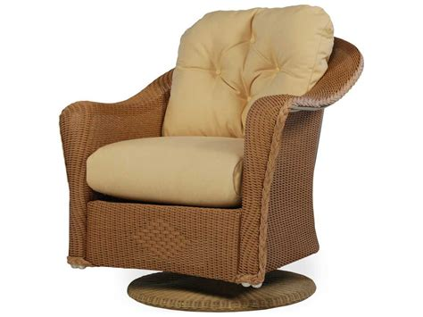 Replace Cushions In by Lloyd Flanders Reflections Swivel Rocker Replacement