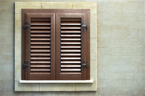 costo persiane alluminio effetto legno persiane in alluminio effetto legno mdb portas nurith