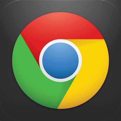 Chrome L by Hhmzz Free Chrome Version 21 0 1180 89 Offline 30 Mb