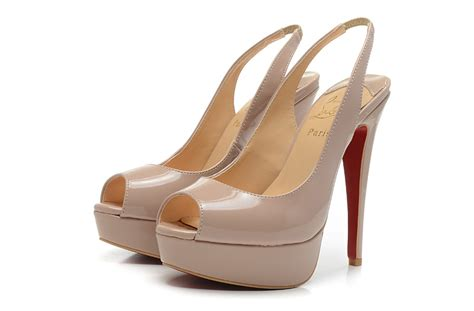 discount designer shoes discount designer shoes christian louboutin