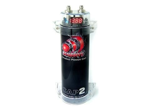 capacitor discharge sound discharge audio capacitor 28 images 1 farad capacitor discharge 28 images shorting a wire on