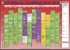 Academic Calendar Uw 2016 2017 Academic Calendar Of Washington