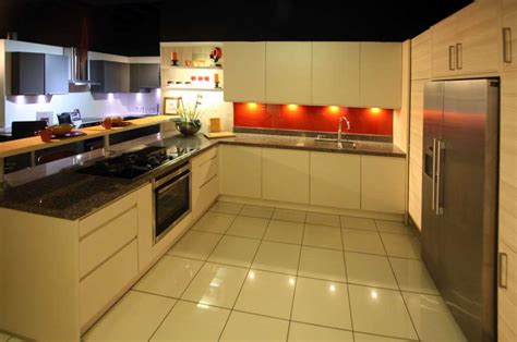 Used Kitchen Worktops For Sale by Intoto Fiala Ex Display Kitchen Worktops Neff