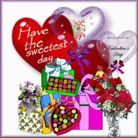 happy sweetest day comments glitter graphics the community for graphics enthusiasts