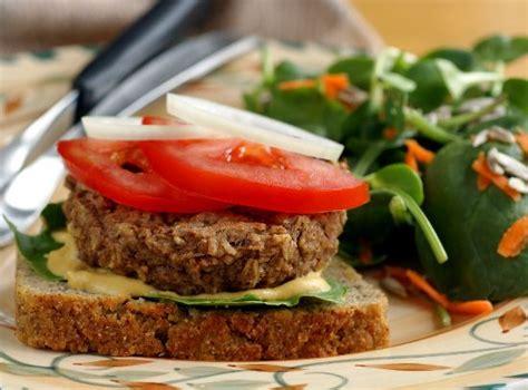 best 25 eggplant burger ideas on parmigiana
