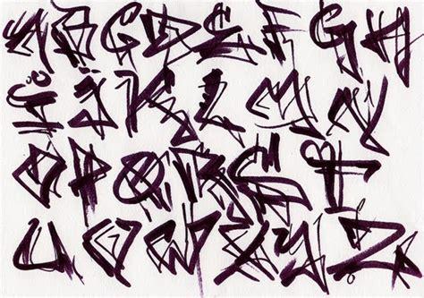 graffiti styles list 3 style of graffiti alphabet by sheik graffiti tutorial
