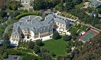 haus cher vs 14 of the world s most expensive homes page 2 of 7