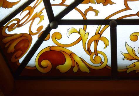 soffitti luminosi soffitti luminosi o in piena luce