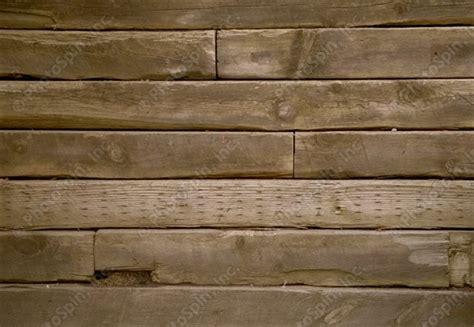 Wall Log Cabin by Image By Bill Bogusky Image 149 2559695 Photospin