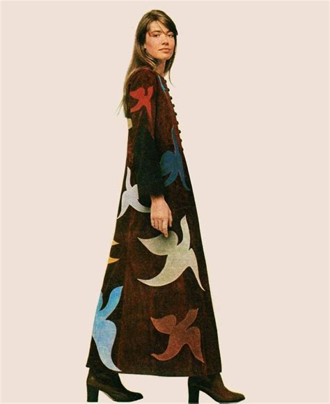 francoise hardy wedding dress 746 best images about the 60s on pinterest francoise