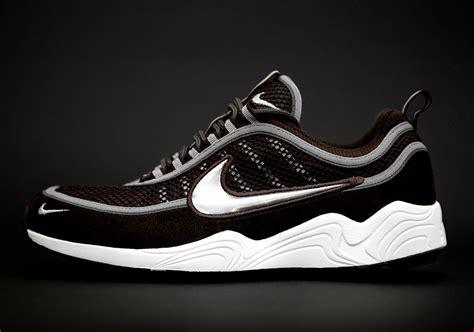 exclusive sneaker news size nike zoom spiridon release date sneakernews