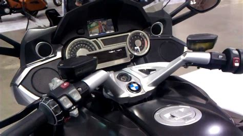 bmw    gt motorcycle youtube