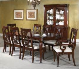 Broyhill Dining Room Set Broyhill Dining Room Sets Marceladick Com