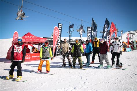 tavola snowboard per principianti corsi di snowboard ai piani di bobbio a soli 49 non