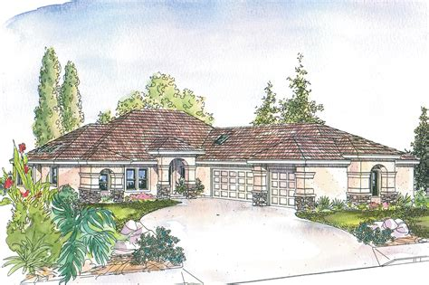 florida house designs florida house plans suncrest 30 499 associated designs