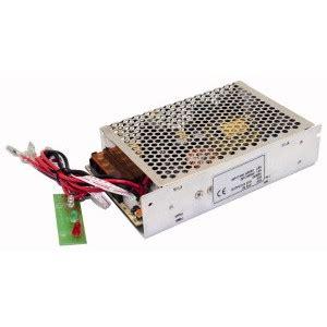 alimentatore ups alimentatore caricabatteria in tone 13 8v 4a switching