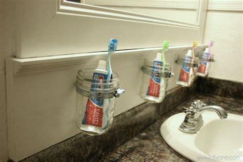 30 creative and practical diy bathroom storage ideas 30 creative and practical diy bathroom storage ideas