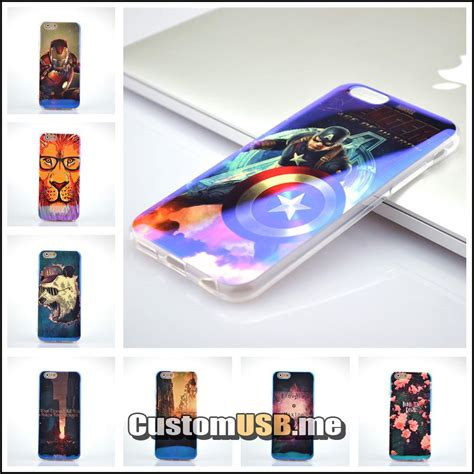 Soft Blue Superman Iphone 6s aliexpress buy for iphone 6 6s 6plus 6splus