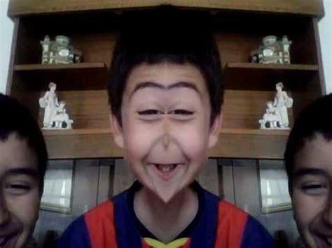 imagenes graciosas feas caras graciosas j y n youtube