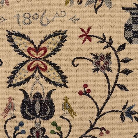 primitive upholstery fabric 1000 images about country interiors on pinterest pewter