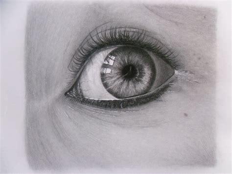 imagenes de ojos a lapiz dibujos de ojos a lapiz arte taringa