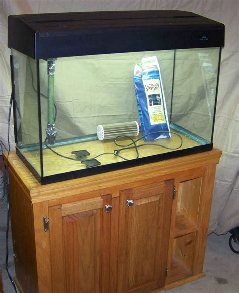 29 gallon fish tank light fish tank stand 29 gallon 29 gallon fish tank stand