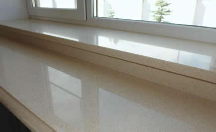 marmor innenfensterbank marmor fensterb 228 nke harmonische marmor fensterb 228 nke