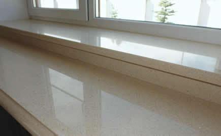 fensterbrett marmor marmor fensterb 228 nke harmonische marmor fensterb 228 nke
