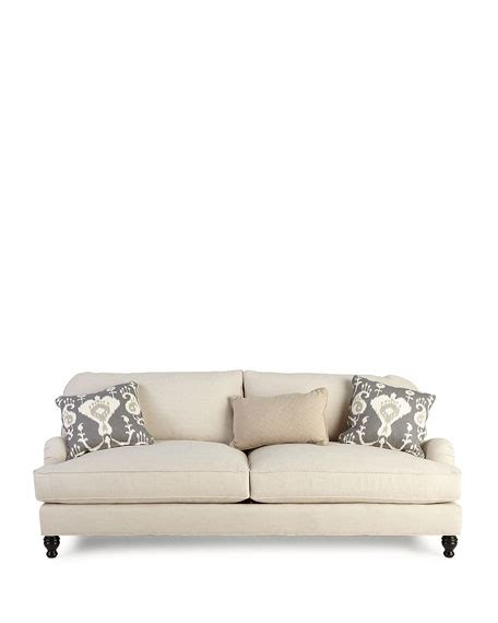 benson sofa benson sofa