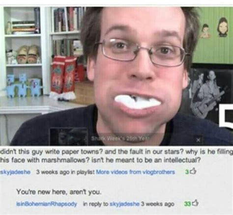 biography john green john green biography john green s famous quotes