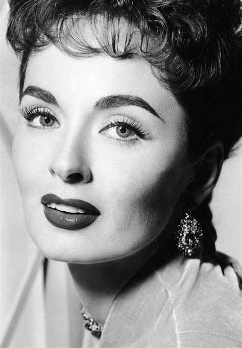 old hollywood stars 107 best ann blyth images on pinterest classic hollywood