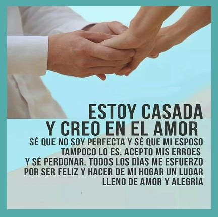 imagenes de amor para su esposo 1000 images about frases on pinterest