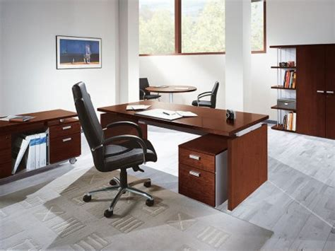 office furniture mhc metro home city