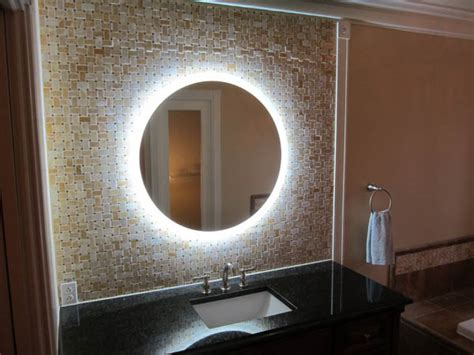 Cool Bathroom Mirrors 25 Cool Bathroom Mirrors Design Swan