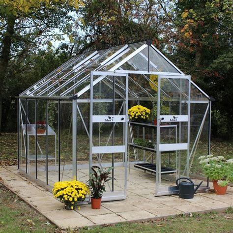 serre de jardin polycarbonate 1989 gamm vert jardinerie et p 233 pini 232 re outils de jardin