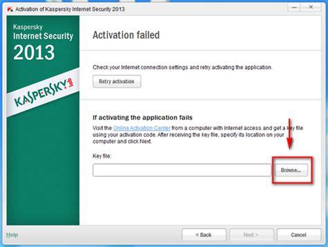 download resetter kaspersky 2013 free download kaspersky pure 3 0 serial key resetter