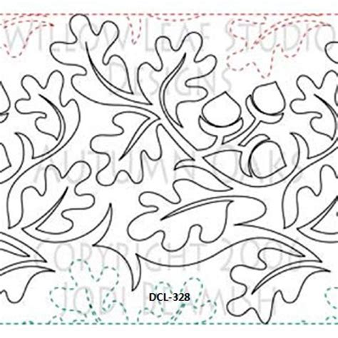 Free Continuous Line Quilting Patterns by Digital Continuous Line Quilt Designs Stony Run Quilting