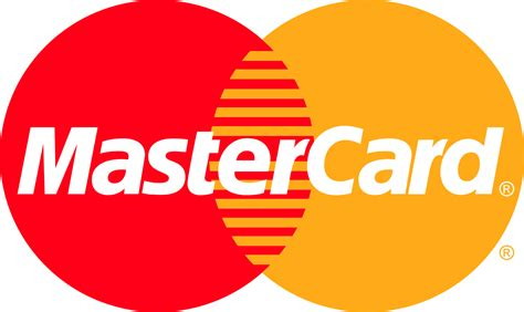 how to make master card mastercard wikiwand