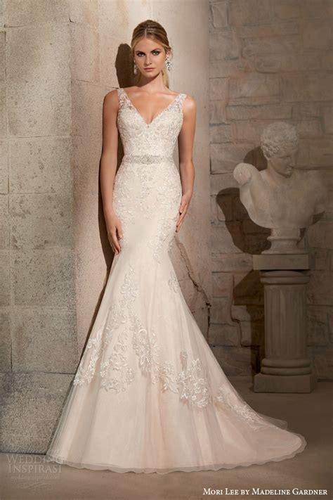 mori lee by madeline gardner fall 2015 wedding dresses stunning wedding dresses from the mori lee by madeline