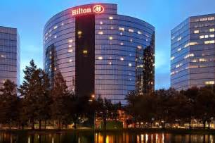hotels lincoln center book dallas lincoln centre dallas hotels